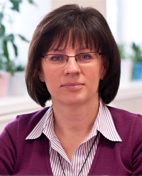 Miluše Tenčíková
